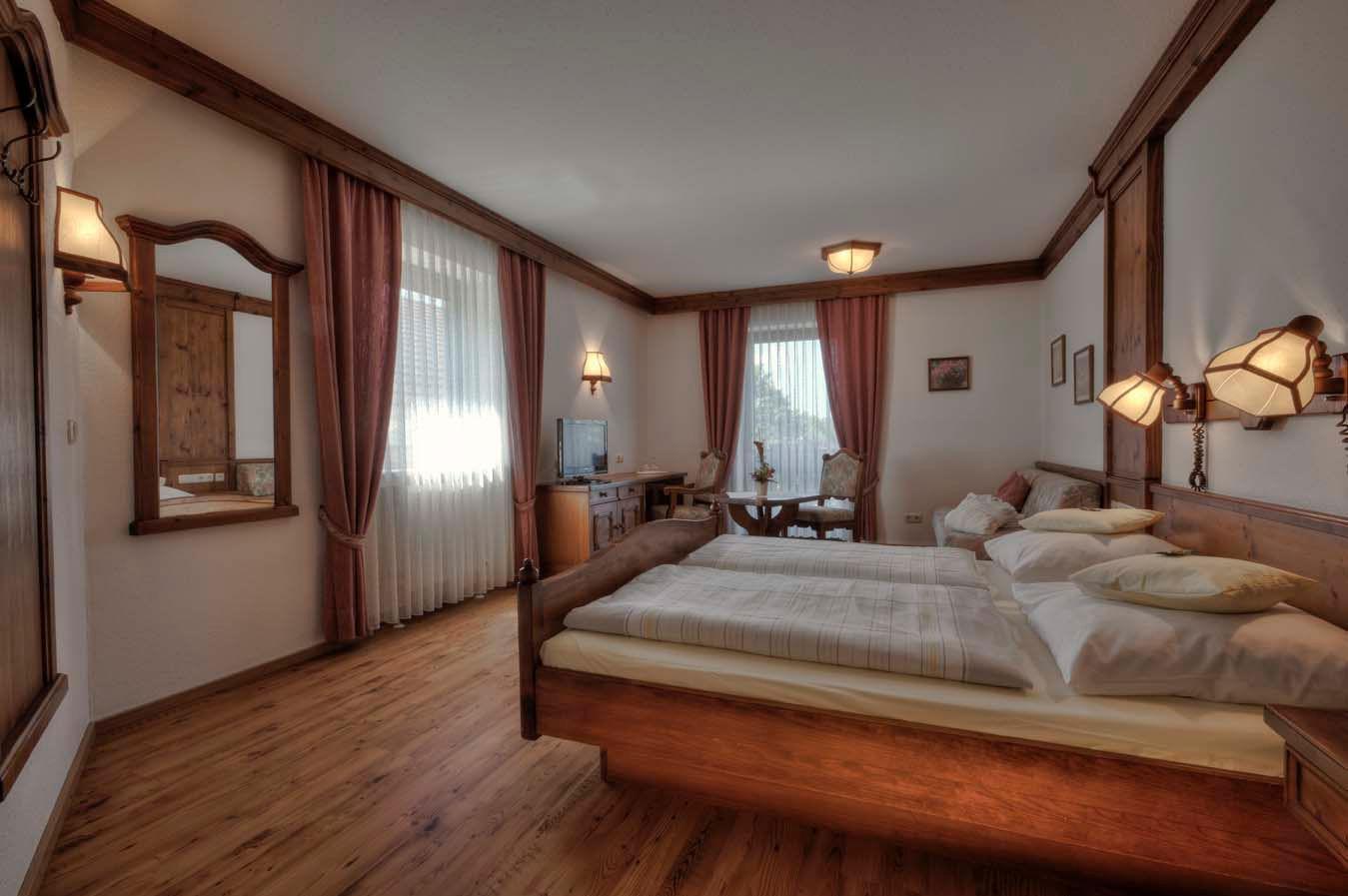 Hotel Alte Post Bad Birnbach