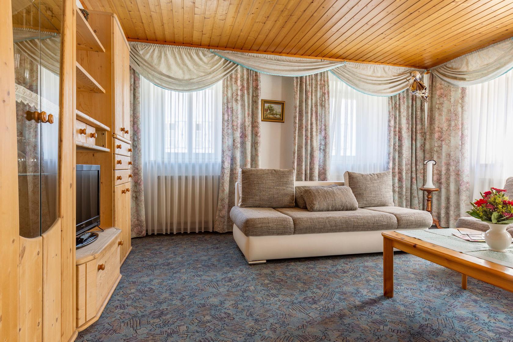 Gr 228 Fliches Hotel Alte Post In Bad Birnbach In Bayern